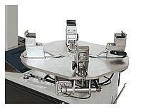 Адаптеры для работы с колесами мотоциклов Ravaglioli (Италия) арт. G800A107
