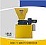 Шредер двухвальный MSB-7.5 (Enerpat), фото 2