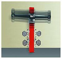 Стенд регулировки углов установки колес (сход-развал) Hunter (США) арт. WA330/20LE-421LZ2, фото 1