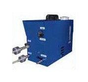 Пневматический прибор для мойки кондиционерных установок TopAuto (Италия) арт. RR1000530