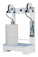 Система для раздачи масла из бочек APAC (Италия) арт. 1759.2K