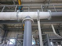 Воздуховод Ø - 250, вентиляционные каналы, воздуховоды из полипропиллена., фото 1