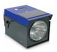 Калибровочное устройство для приборов для регулировки света фар TopAuto (Италия) арт. HBA9601, фото 1