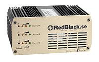 Зарядное устройство StegoPlast (Швеция) арт. T1230-3CH, фото 1