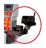 Механический тормоз TopAuto (Италия) арт. MBS, фото 1