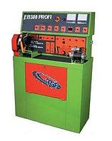 Электрический стенд для проверки генераторов и стартеров TopAuto (Италия) арт. EB380Plus, фото 1