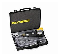 Компрессограф для дизельных двигателей Zeca (Италия) арт. 363