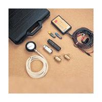 Комплект для диагностики лямбда зондов и катализаторов TopAuto (Италия) арт. 042-1/97 Plus