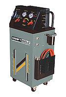 Установка для промывки автоматических коробок передач KraftWell (КНР) арт. KRW1846