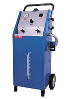 Установка для замены охлаждающей жидкости TopAuto (Италия) арт. WS1800