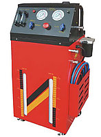 ATF3000 Установка для промывки автоматических коробок передач TopAuto (Италия) арт. 02.022.01, фото 1