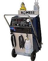 Установка для замены тормозной жидкости Romess (Германия) арт. S30-60DUO
