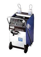 Установка для замены тормозной жидкости Romess (Германия) арт. S30-60