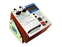 Прибор для проверки качества тормозной жидкости Romess (Германия) арт. Aqua12DIGI
