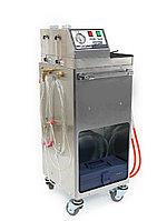 Установка для обслуживания тормозной системы и ГУР TopAuto (Италия) арт. 03.036.07, фото 1