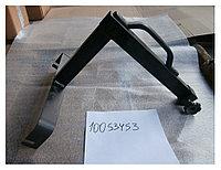 Панель для установки ручной ИК сушки на колонну Spanesi (Италия) арт. 10053453, фото 1