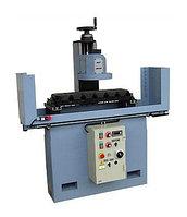 Станок для проточки поверхности цилиндров и отверстий в головке блока  Comec (Италия) арт. RP850, фото 1