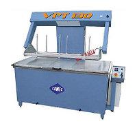 Станок для проверки герметичности головок и блоков цилиндров  Comec (Италия) арт. VPT130, фото 1