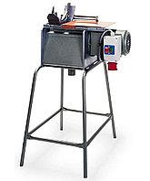 Станок для шлифовки тормозных колодок Comec (Италия) арт. SC500