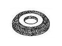 Шлифовальный элемент Comec (Италия) арт. RV0099