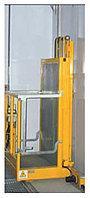 Окрасочные лифты 2 шт. Saima (Италия)