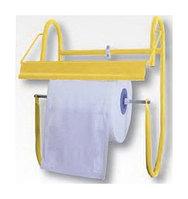 Держатель настенный для бумажных полотенец Spanesi (Италия) арт. SP766204