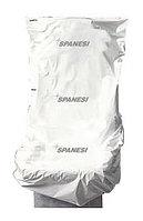 Защитные чехлы на сидение Spanesi Spanesi (Италия) арт. SP781041