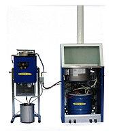 Система очистки и многократногоиспользования растворителя Drester (Швеция) арт. Dynamic Triple, фото 1