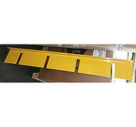 Настенное крепление для зажимов PONYBENCH BT Plus Spanesi (Италия) арт. 90107584
