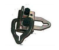 Зажим широкий для правки, мультинаправленный, 5/3 т. Spanesi (Италия) арт. SP706321