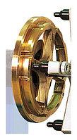 Фланец для грузовых колес Ravaglioli (Италия) арт. GAR122