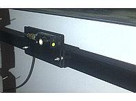 Электронное устройство для измерения выбега Ravaglioli (Италия) арт. GAR214TK