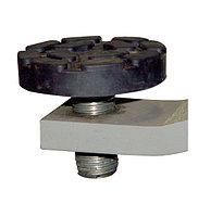 Проставки h=80 мм, 4 шт. Ravaglioli (Италия) арт. S235A1