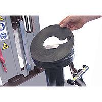Набор резиновых защитных накладок Ravaglioli (Италия) арт. G1000A81K