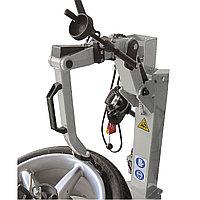 Устройство для регулировки высоты монтажной головки Ravaglioli (Италия) арт. G1000A128