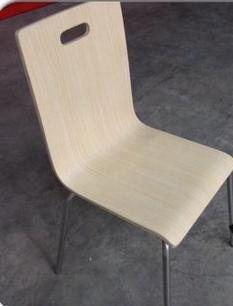 Стул, деревянный, хайтэк дизайн ,очень удобный и стильный производство Турция