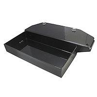 Ящик для хранения Ravaglioli (Италия) арт. G1000A95