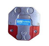 Адаптер выравнивающий магнитный для Maybach Romess (Германия) арт. 09606-70