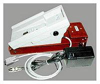 Станция передачи данных СМ 09630-10 Romess (Германия) арт. 09630-10