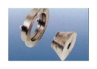 Набор конусов для дисков 97-170 мм, 30 мм Werther-OMA (Италия) арт. V0197