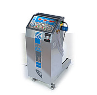 Установка для промывки автоматических коробок передач TopAuto (Италия) арт. SPEED850, фото 1