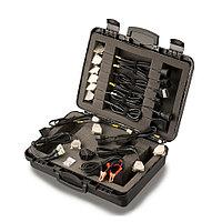 Набор кабелей для азиатских автомобилей TopAuto (Италия) арт. 6271000305