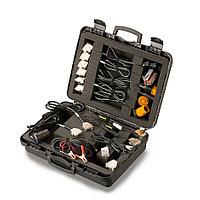 Набор кабелей для европейских автомобилей TopAuto (Италия) арт. 6271000300