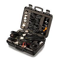 Набор кабелей для грузовиков TopAuto (Италия) арт. 6271000320