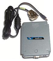 Диагностический прибор TopAuto (Италия) арт. Great ADT PCB, фото 1