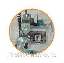 Станок для проточки тормозных дисков легковых автомобилей без снятия Comec (Италия) арт. TD302 - фото 2