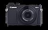 Фотоаппарат Canon PowerShot G-9X Mark II, фото 3