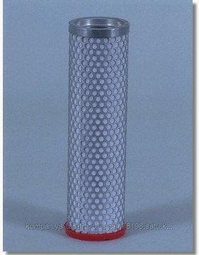 Воздушный фильтр Fleetguard AF1766