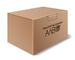 Упаковка в картонную коробку