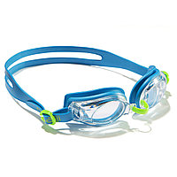 Очки для плавания 2007-3